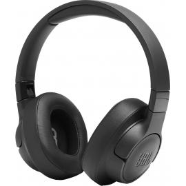 JBL Wireless Headphones Tune 700BT Black