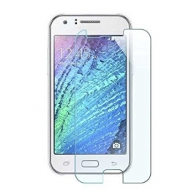 OEM Tempered Glass 9H(0.33MM) - Samsung J1 2017