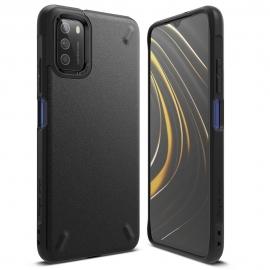 Ringke Onyx Silicone Case Xiaomi Poco M3 - Black