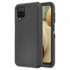 Tech-Protect Adventure Samsung Galaxy A12 - Black