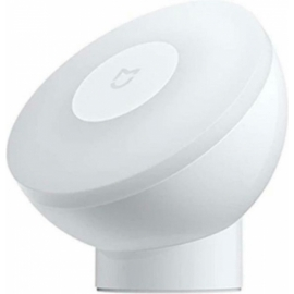 Xiaomi Motion-Activated Night Light 2 (MUE4115GL)