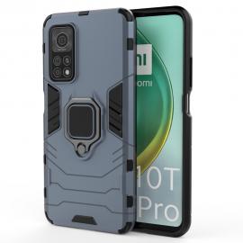 OEM Ring Kickstand Armor Xiaomi Mi 10T / 10T Pro - Blue