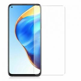 OEM Tempered Glass 9H(0.33MM) Xiaomi Mi 10T / Mi 10T Pro
