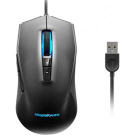Lenovo IdeaPad Gaming M100 RGB Mouse (GY50Z71902)