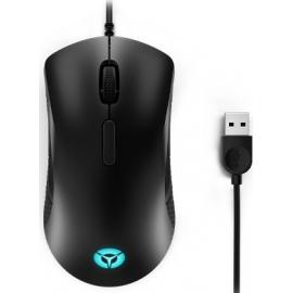 Lenovo Legion M300 RGB Gaming Mouse (GY50X79384)