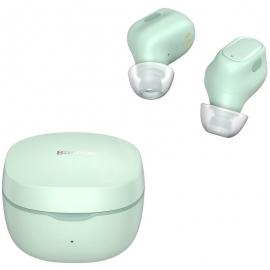 Baseus True Wireless Earbuds Encok WM01 - Green (NGWM01-06)