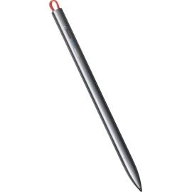 Baseus Capacitive Rercharging Stylus Pen Silver