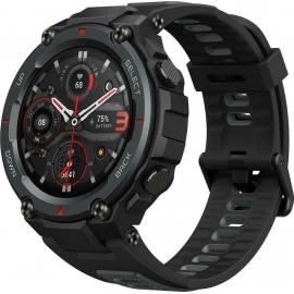 Amazfit Smartwatch T-Rex Pro Meteorite Black