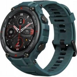 Amazfit Smartwatch T-Rex Pro Steel Blue