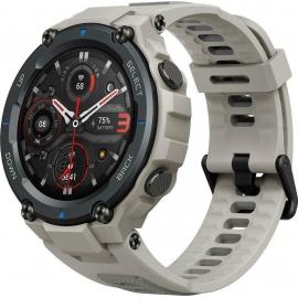 Amazfit Smartwatch T-Rex Pro Desert Grey
