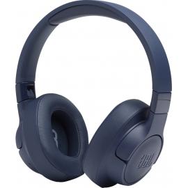 JBL Wireless Headphones Tune 700BT Blue