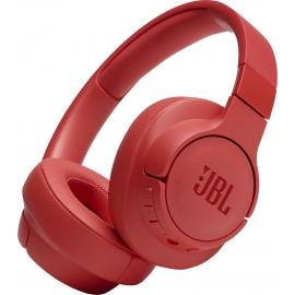 JBL Wireless Headphones Tune 700BT Coral