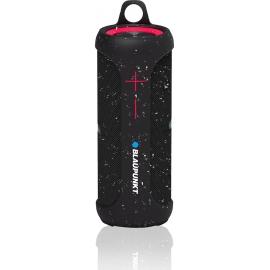 Blaupunkt Bluetooth Speaker BT22 True Wireless Black
