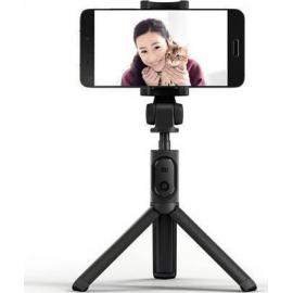 Xiaomi Mi Selfie Stick Tripod (FBA4070US) - Black