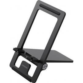 Ugreen Foldable Multi Angle Phone Stand - Black (80899)