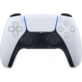 Sony DualSense Wireless Controller PS5