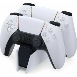Sony DualSense Charging Station PS5
