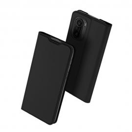 Dux Ducis Skin Pro Xiaomi Poco F3 - Black