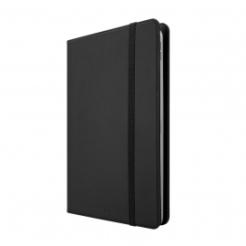 Celly Universal Magnetic Tab Case 11 Μαύρο