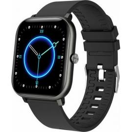 Riversong Smartwatch Motive 2L - Black