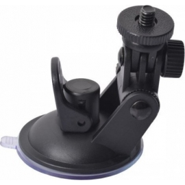 EVERYWHERE MINI SUCTION STRAP FOR CAR