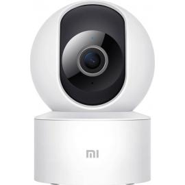 Xiaomi Mi Home Security Camera 360° 1080p 2021 Edition (BHR4885GL)