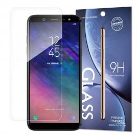 OEM Tempered Glass 9H Samsung Galaxy A6 2018