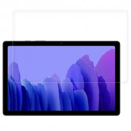 Wozinsky Tempered Glass 9H Samsung Galaxy Tab A7 10.4'' 2020