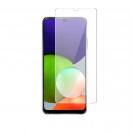 Vivid Tempered Glass 9H(0.33MM) Samsung Galaxy A22 5G (VIGLASS187TN)