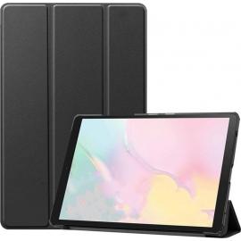 Tech-Protect Smartcase Samsung Galaxy Tab A7 10.4 (T500/T505) - Black