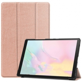 Tech-Protect Smartcase Samsung Galaxy Tab A7 10.4 (T500/T505) - Rose Gold