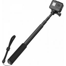 Tech-Protect Stick GoPro - Black