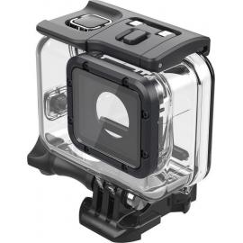 Tech-Protect Waterproof Case GoPro Hero 5/6/7 - Clear
