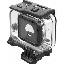 Tech-Protect Waterproof Case GoPro Hero 8 - Clear
