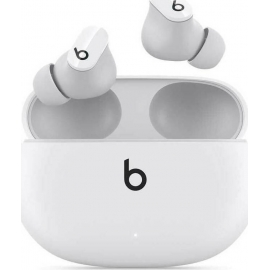 Beats Studio Buds True Wireless NC White