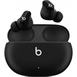 Beats Studio Buds True Wireless NC Black