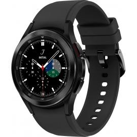 Samsung Galaxy Watch Classic 4 46mm Black
