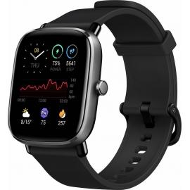 Amazfit Smartwatch GTS 2 Mini Midnight Black