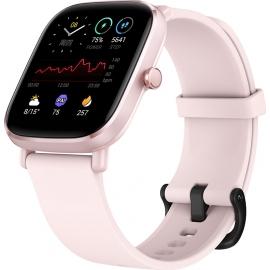 Amazfit Smartwatch GTS 2 Mini Flamιngo Pink