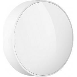 Xiaomi Mi Light Detection Sensor - White (YTC4043GL)