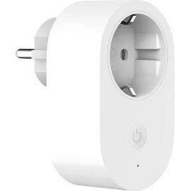 Xiaomi Mi Smart Plug WiFi - White (GMR4015GL)
