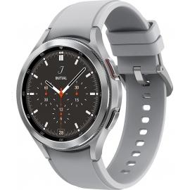 Samsung Galaxy Watch Classic 4 46mm Silver