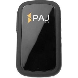 Paj Gps Tracker Allround Finder