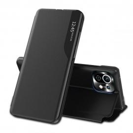 Tech-Protect Smart View Xiaomi Mi 11 Lite - Black