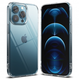 Ringke Fusion Case Apple iPhone 13 Pro Max - Clear