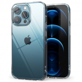 Ringke Fusion Case Apple iPhone 13 Pro - Clear