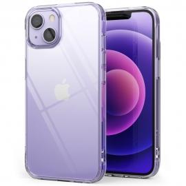 Ringke Fusion Case Apple iPhone 13 mini - Clear