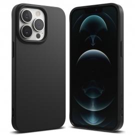Ringke Air S Apple iPhone 13 Pro - Black