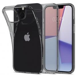 Spigen Crystal Flex Apple iPhone 13 mini - Space Crystal (ACS03348)