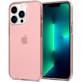 Spigen Crystal Flex Apple iPhone 13 Pro - Rose Crystal (ACS03298)